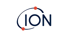 Ion sciences