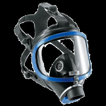 masque respiratoire filtrant