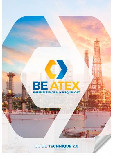 Catalogue BE ATEX