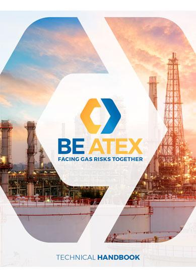 BE ATEX technical Handbook