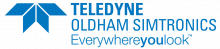 Oldham, part of Teledyne