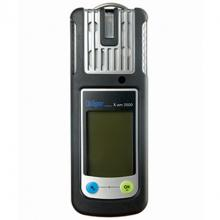 X-AM 2500 FLEX Multi-Gas Detector