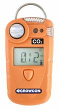 GASMAN Single-Gas Detector CO₂