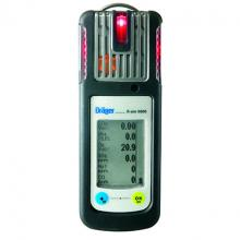 X-AM 5600 Multi-Gas Detector