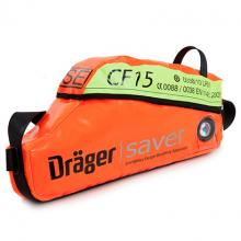 SAVER CF Emergency Escape Breathing Apparatus