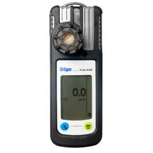 X-AM 5100 Single-Gas Detector